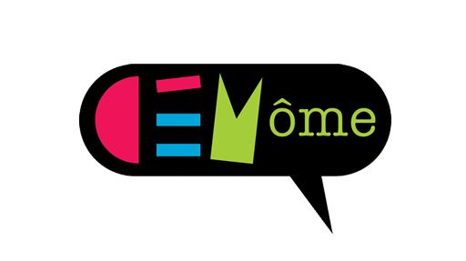 Cemome II