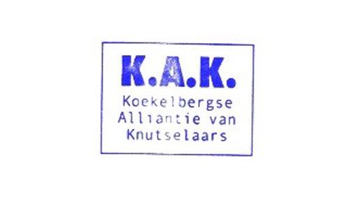 KAK I