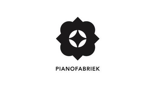 Piano fabriek I